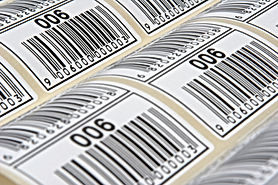 Canva - Barcode Labels.jpg