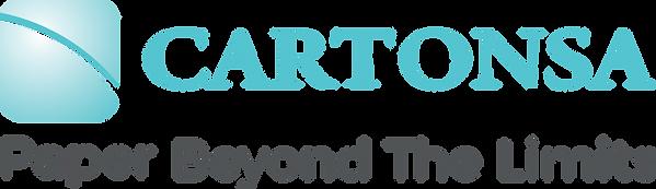 CARTONSA_Logo_1.png