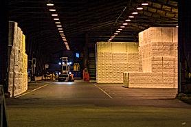 Canva - Paper warehouse.jpg