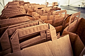 Canva - lot of paper bags.jpg