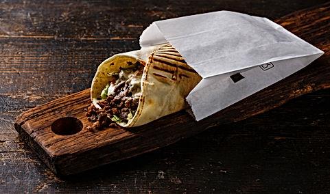 Canva - Doner Kebab Gyros Shawarma beef