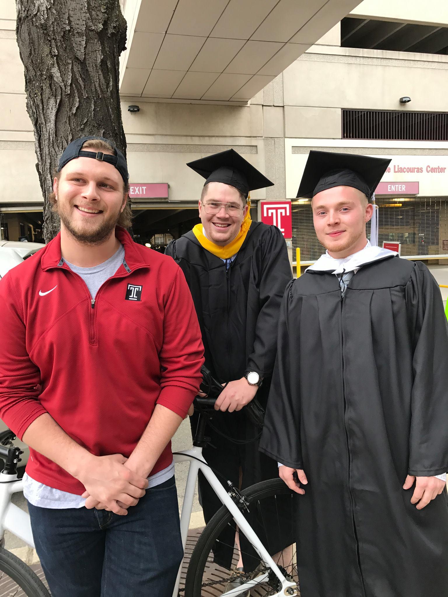 cj_graduating