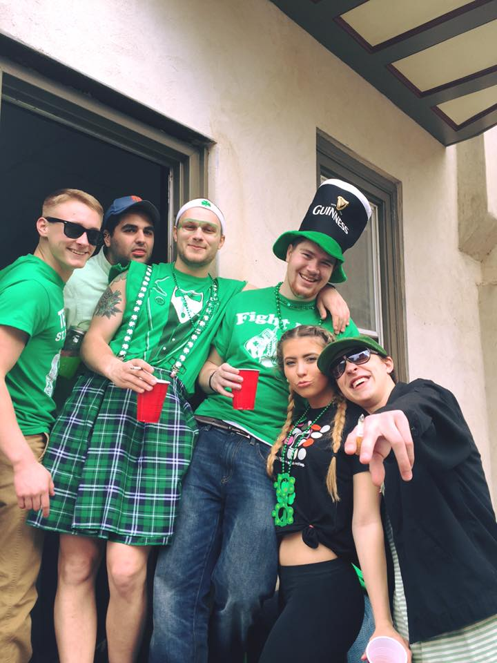 st_patties