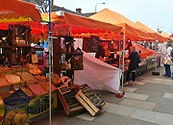 petts-wood-market-180x130.jpg