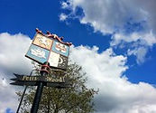 petts-wood-sign-180x130.jpg