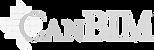 Canbim-New-Logo-May2017-GREY-800px_edite