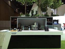 현대하이스코 커피부스1(킨텍스).jpg