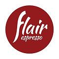 flair_espresso_logo_2018 (2).jpg