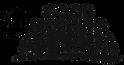 logo_gma_edited.png