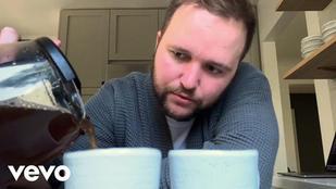 "Quinn XCII ft. Marc E. Bassy - ""Coffee"""