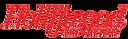 logo_thr.png