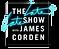 logo_jamescorden.png