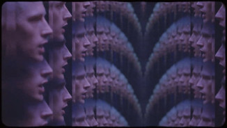 Machine Gun Kelly: Hotel Diablo Album Promo#4