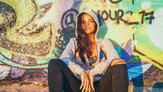 pollack-graffitipark-06427.jpg