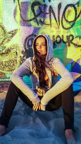 pollack-graffitipark-06472.jpg