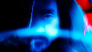 """Steve Aoki - """"New Blood"""""""