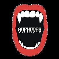 LOGO_SOPHODES.png