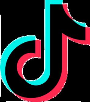 logo_tiktok.png
