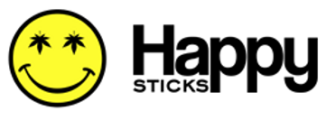 LOGO_HAPPYSTICK_vector.png