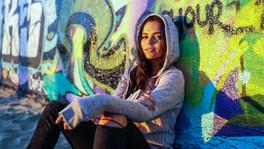 pollack-graffitipark-06481.jpg