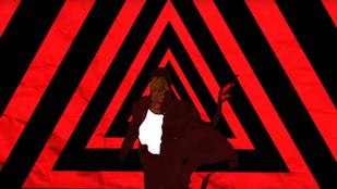 "The White Stripes x The Glitch Mob - ""Seven Nation Army Remix"""
