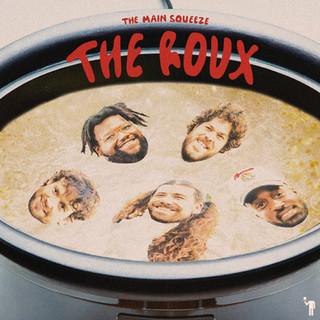 """""""THE ROUX"""""""