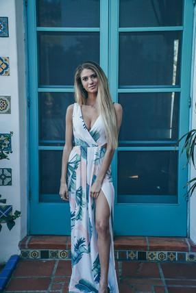 pollack-emily-adamson-dress-06290.jpg
