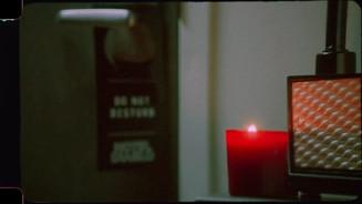 Machine Gun Kelly: Hotel Diablo Album Promo #5