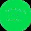 logo_spotify.png