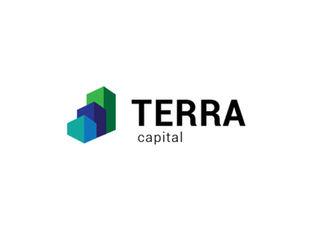 Terra Capital