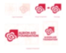 Logo process.png