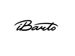 iBarto