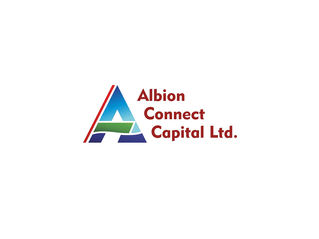 Albion Connect Capital