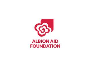 Albion Aid Foundation