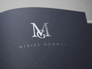 Miriel Global