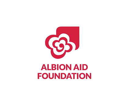 Logo_AAF.png