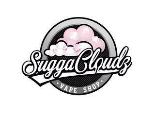 SuggaCloudz