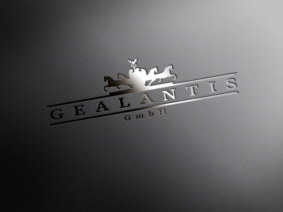 Gealantis GmbH