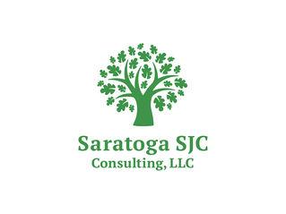 Saratoga SJC