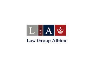 Law Groun Albion