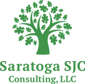 Logo_green_transparrent.png