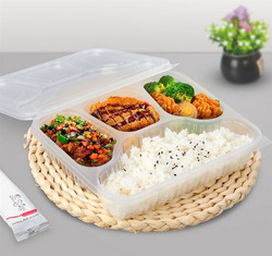 plastic-disposable-food-container22024454631