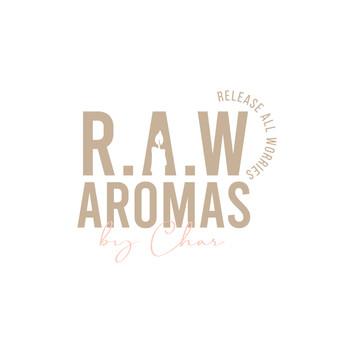 Raw-Aromas.jpg