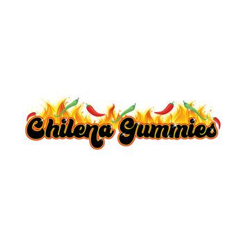 Chilena-Gummies.jpg