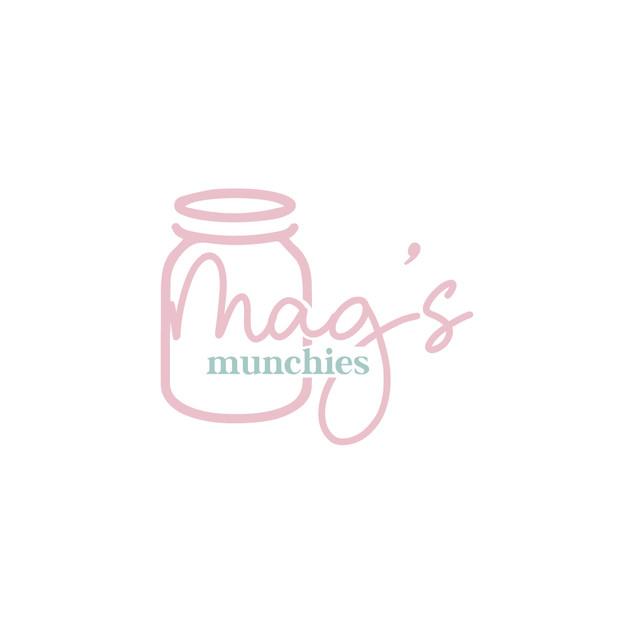 Mag's-Munchies.jpg