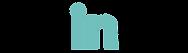 kainak logo.png