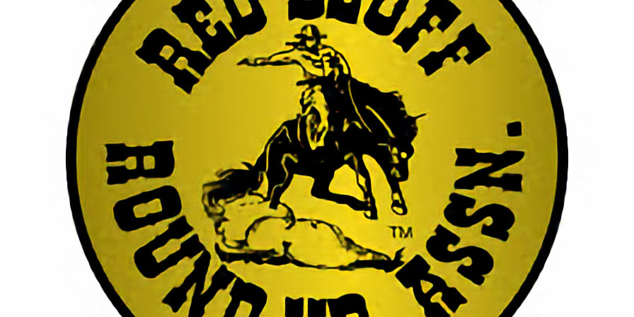 99th Annual Red Bluff Round-Up