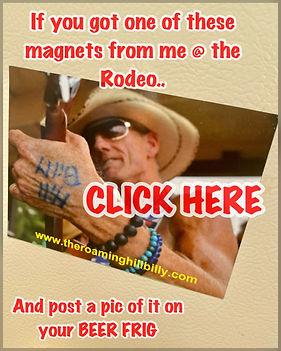 hillbilly mag.jpg