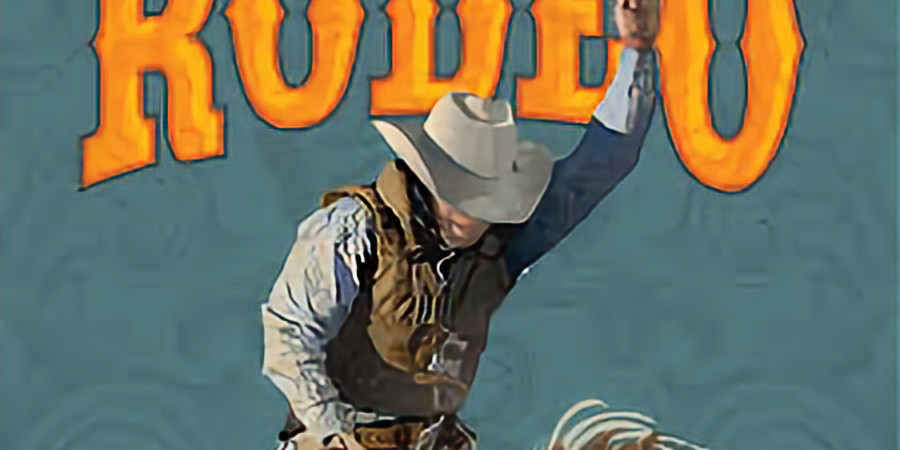Gold Country Pro Rodeo  (NEW DATES)