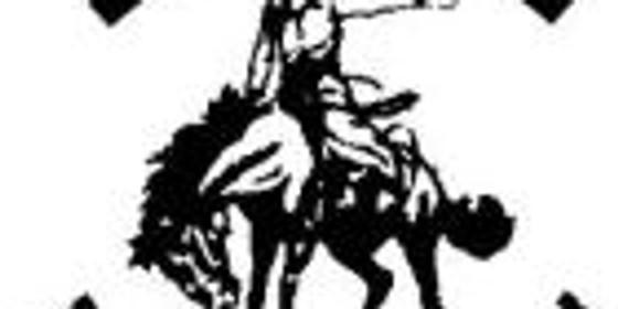 73rd Annual LaGrange Rodeo